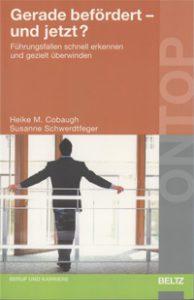 Klinik-Konflikt-Coach-Heike-Cobaugh- Buch-12_Buchcover_befoerdert