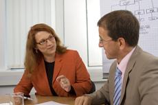 Klinik-Konflikt-Coach-12_Unternehmer_Coaching_Cobaugh_MG_0436a